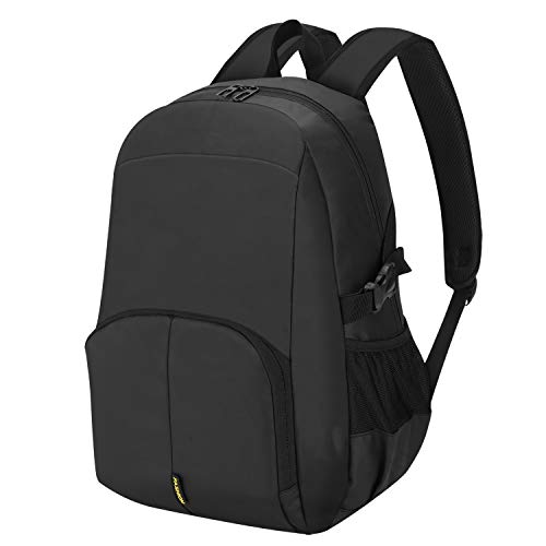 Travel Laptop Backpack for Girls