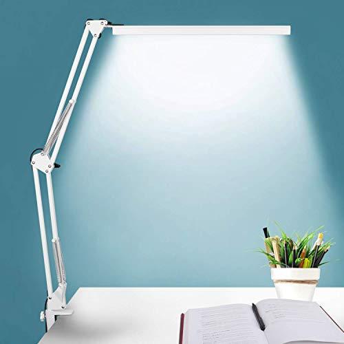 LED Architect Desk Lamp