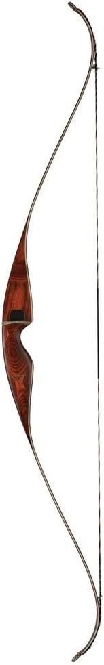 Bear Archery Grizzly Recurve Bow Right Hand, 30