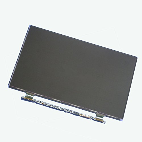 LCDOLED-NEW-OEM-for-MacBook-Air-116-A1370-2010-2011-LCD-LED-Screen-Display-LP116WH4-no-backlighit
