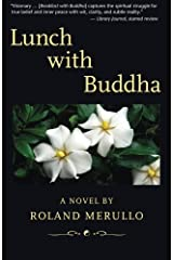 Lunch with Buddha Paperback