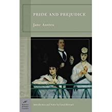 [ Pride and Prejudice (Barnes & Noble Classics (Paperback)) [ PRIDE AND PREJUDICE (BARNES & NOBLE CLASSICS (PAPERBACK)) ] By Austen, Jane ( Author )Sep-01-2005 Paperback
