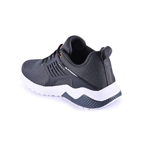 41UrxKxv57L. SS500  - Campus Men's Crysta Running Shoes