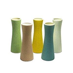 41UrxxgQIlL._SS300_ Beach Vases & Coastal Vases