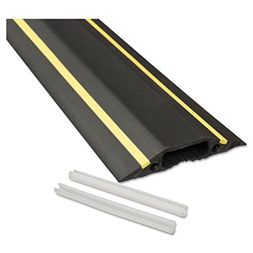 Medium Duty Floor (DLNFC83H - Medium-Duty Floor Cable Cover)