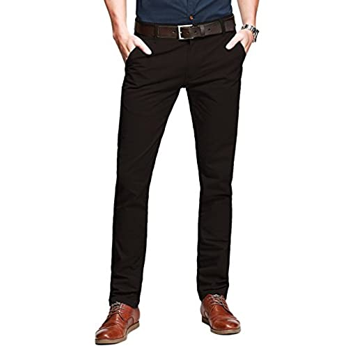 TROUSERS - Casual trousers Despite LjR2TKLvv