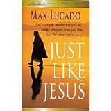 1995 Billy Graham Evangelistic Association Prayer Calendar, Max Lucado, 0913367346