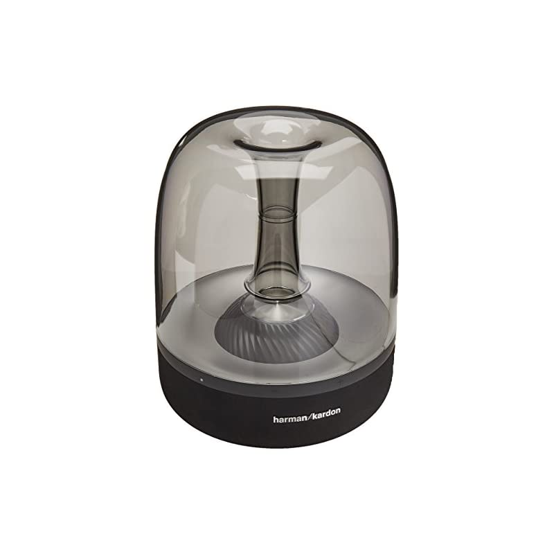 Harman Kardon Aura Studio 2 Bluetooth Sp