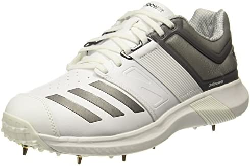 2020 Adidas Adipower Vector Cricket Shoes