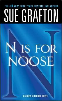A Kinsey Millhone Novel: U Is for Undertow by Sue Grafton (2009, CD, Unabridged)