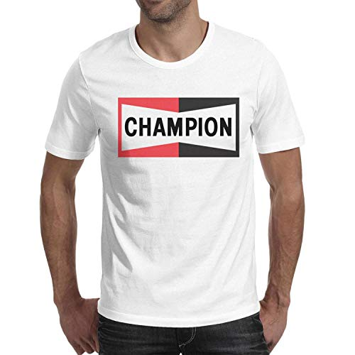 2005 Classic Logo T-shirt - Classic Young Men Cotton Family O-Neck nw Short Sleeve T-Shirts