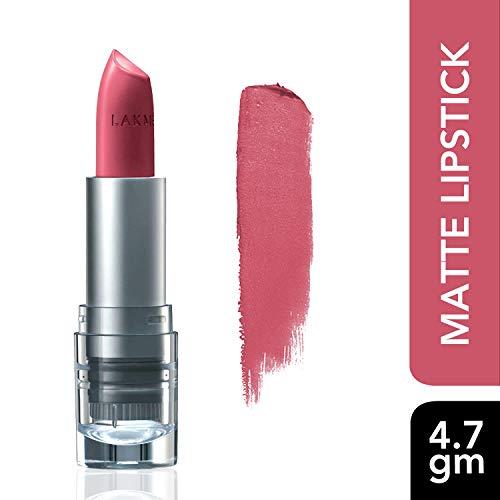 Lakme-Enrich-Matte-Lipstick-Shade-PM14-47g