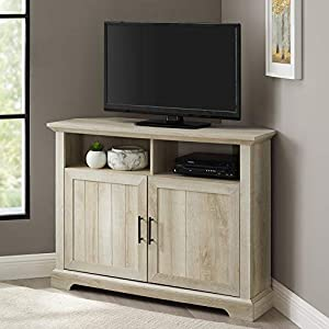 41Us1LRaOxL._SS300_ Coastal TV Stands & Beach TV Stands