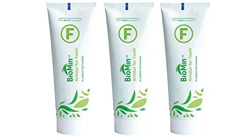 Megasonex Toothpaste - Buy Online in Qatar  | Drugstore