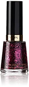 REVLON Core Nail Enamel, Scandalous, 0.5 Fluid Ounce