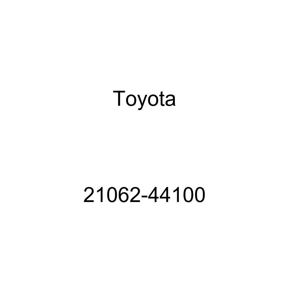 Toyota 21062-44100 Throttle Valve Solenoid