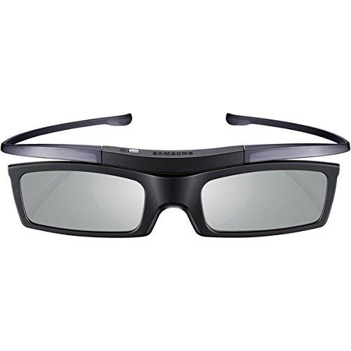 Samsung SSG-5150GB 3D Active Glasses For 2011-2014 SAMSUNG 3D TVS - Samsung 3d Tv 2011