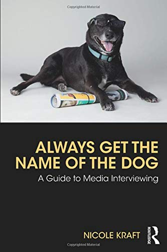Always Get the Name of the Dog (Always The Best Photography)