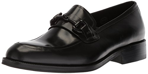 Kenneth Cole New York Men Brock Loafer Black