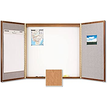 Awesome Conference Room Cabinet Whiteboard