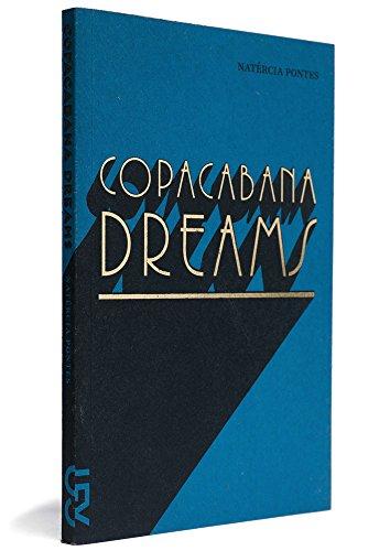 Copacabana Dreams