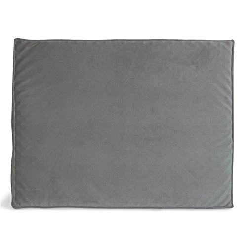 Best-Friends-by-Sheri-Joint-Relief-Nap-Mat-in-Ilan-27x36x2