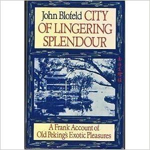 !TOP! City Of Lingering Splendour. domains sobre lista Chart credit Agrifood 41Us6hlhjxL._SY298_BO1,204,203,200_