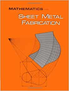 mathematics for sheet metal fabrication pdf