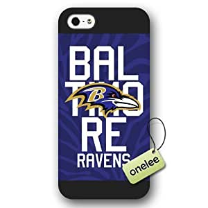 Personalized Personalized Stronger Basketball Men Print Sports Game Team Logo For LG G3 Case Cover