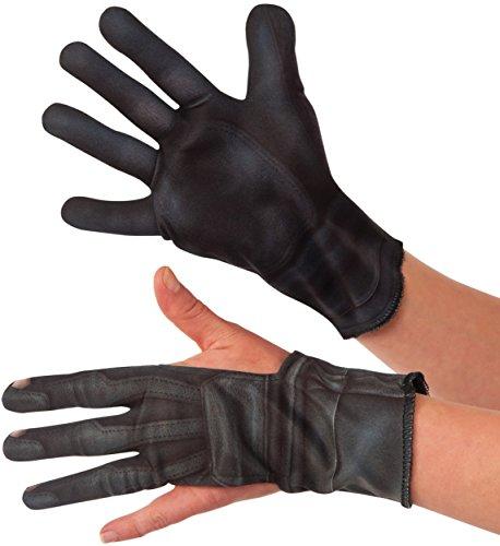 Rubie's Costume Captain America: Civil War Kid's Hawkeye Archer Gloves