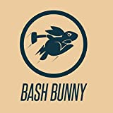 Hak5 Bash Bunny + Field Guide Book
