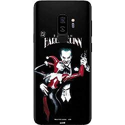 41UsAFJMpnL._AC_UL250_SR250,250_ Harley Quinn Phone Case Galaxy s9 plus