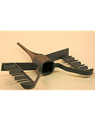 Original Mariposa para Thermomix TM21 Vorwerk