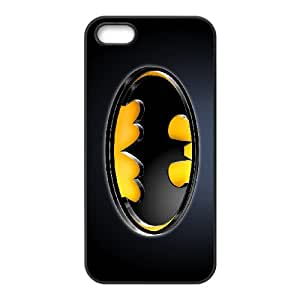 iPhone 5,5S Phone Case Batman FJ73363