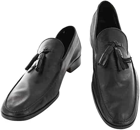 bc777f0605210 Shopping Loafers & Slip-Ons - Shoes - Men - Clothing, Shoes ...
