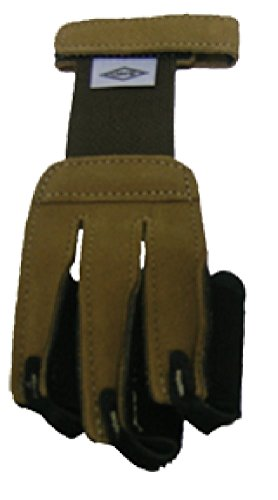 Neet FG2H Glove Large by Neet