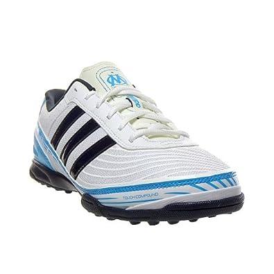 basket adidas om,adidas zx flux pas cher amazon