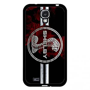 Ford'S Wild Snake Phone Case Ford'S Wild Snake Back Phone Case Protector Ford'S Wild Snake Samsung Galaxy S4 Phone Case