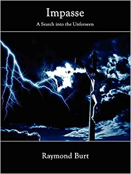 Amazon Com Impasse A Search Into The Unforseen 9781434336835 Burt Raymond Books Unforeseen synonyms, unforeseen pronunciation, unforeseen translation, english dictionary definition of unforeseen. amazon com