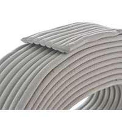New Frost King B2 Gray Large 90ft Roll Caulking Cord Caulk Rope 90ft 0592964