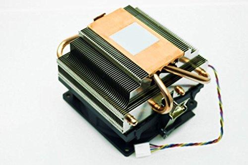 Buy amd fx 8350 cooler