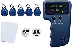 125Khz RFID Reader Writer - ID Card Comp...