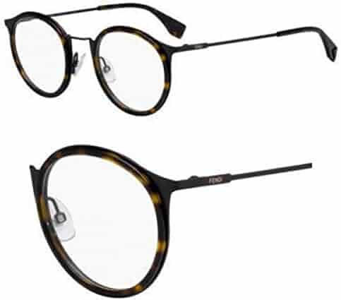 88f80aff55c7a Shopping  200   Above - Designer Eyewear - Accessories - Men ...
