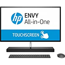HP ENVY All-in-One in Promozione