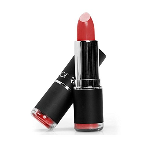 Ofra Lipstick (#19) Red Delicious