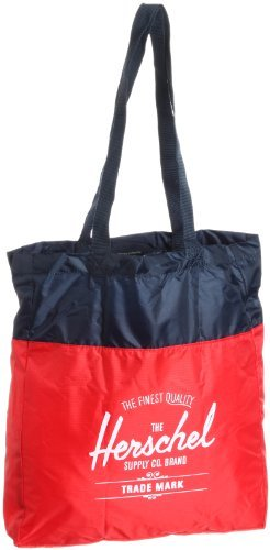 herschel-supply-co-packable-travel-tote-woodland-camo-navy-red-one-size