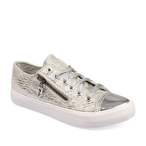 MERRY SCOTT ,  Sneaker Donna