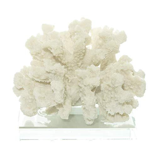 resin sea coral - 2