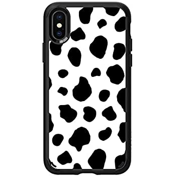 e63bd98d9f47 DistinctInk Case for iPhone XR (6.1