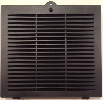- Green Air Carbon Filter Classic (2013-2019)